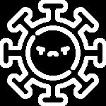 resource-icon-1