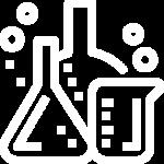 resource-icon-2