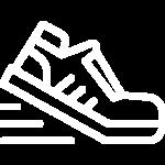 resource-icon-3